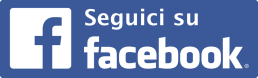 Facebook Bed and Breakfast San Fortunato
