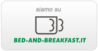bed-and-breakfast.it San Fortunato